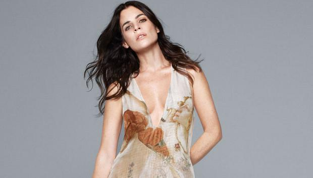 H&M's Conscious Collection