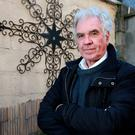 Fr Peter McVerry's prediction of a 'tsunami of homelessness' has long since come to pass. Photo: Frank McGrath