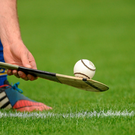 Fermanagh will play in Division 3A of the national league next year