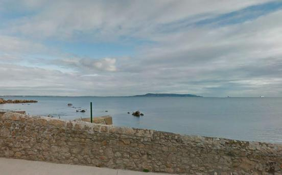Sandycove. Photo: Google Maps