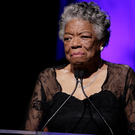 The late Maya Angelou described anger as like fire, burning everything clean.