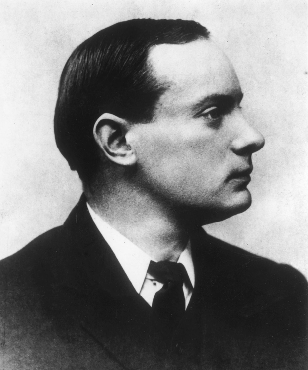 'Pearse railed against the stultifying uniformity of a state examination system and said that teachers should be free to decide what their pupils need to learn'