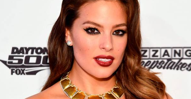 048bb54d7b19 Ashley Graham. (Photo by Jamie McCarthy/Getty Images for Sports Illustrated)