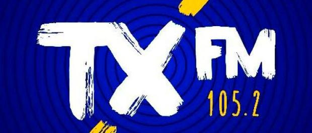 TXFM will close down before October