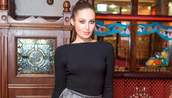Roz Purcell is tipped for RTE's Dancing with the Stars.
