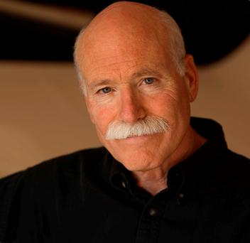 Great American author: Wolff has decided to retire from his teaching post at Stanford later this year in order to focus on his writing.