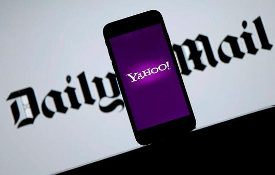 Bids for Yahoo are due on April 18, in an auction which is likely to be hotly contested