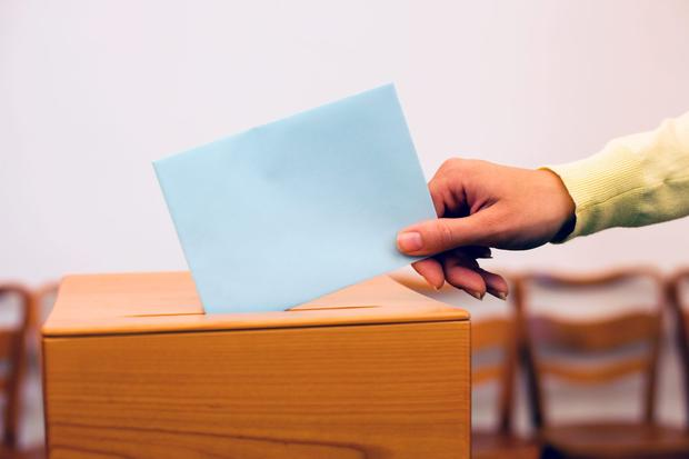 As the stalemate drags on, another election might be unavoidable. Photo: Erwin Wodicka / Depositphotos