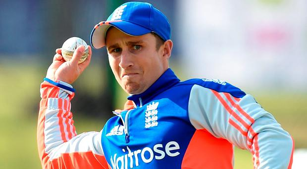 England batsman James Taylor has been forced to retire due to a rare but serious genetic heart condition.