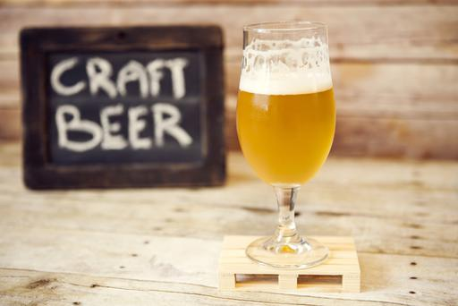 Most brewers have contracts with hop growers that protect them from sudden price surges, but future supply is at risk