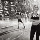 Beyonce for Ivy Park/Ivy Park