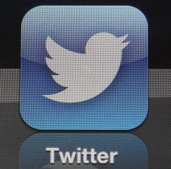 Kathy Chen has been appointed Twitter's Greater China managing director.