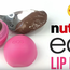 DIY Nutella lip balm. Photo: Cute Life Hacks / YouTube