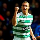 Henrik Larsson (Getty Images)