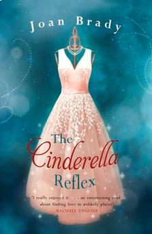 Joan Brady's The Cinderella Reflex.