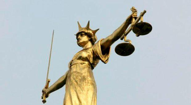 A fresh appeal against celebrity injunction was launched on Friday