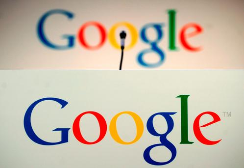 Google's massive book-scanning project cleared its final legal hurdle today as the US Supreme Court denied an appeal contending it violates copyright law. Photo: AFP/Getty Images