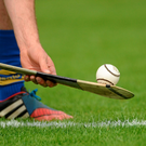 If proof were needed of the unnatural divide between counties in the top two tiers of the Allianz Hurling League, it has been provided by the tables over two seasons. Photo: Sportsfile