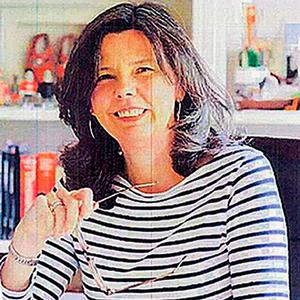 Helen Bailey Credit: Hertfordshire Police/PA Wire