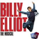Billy Elliot the Musical will take place in Dublin's Bord Gais Energy Theatre in July and August 2016.