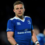 Ian Madigan is on the move to Bordeaux Begles next season. Photo: Ramsey Cardy / Sportsfile