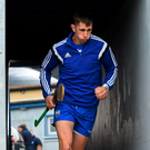 Maurice Shanahan Photo: Sportsfile
