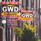 The aim was to find information on transactions involving the sale of multiple units at the same address on the same date, also known as block sales. Photo: Frank McGrath