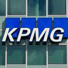 KPMG insists the HMRC investigation 'relates solely to the personal affairs of the four individuals and is not related to the firm's business or its clients.' Getty Images