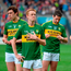 'We were fighting an uphill battle on so many levels' Photo: Sportsfile
