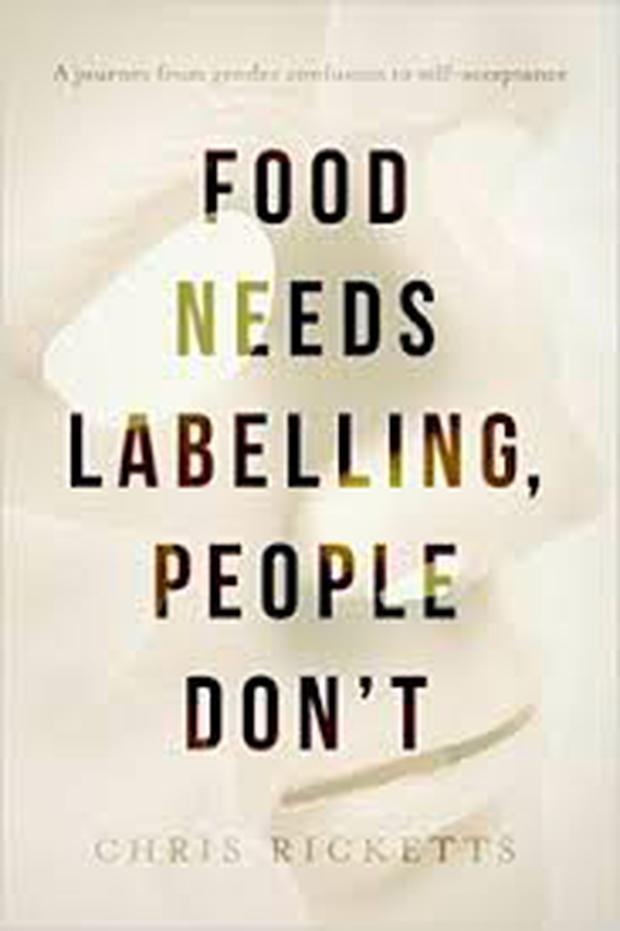 food needs labelling.jpg