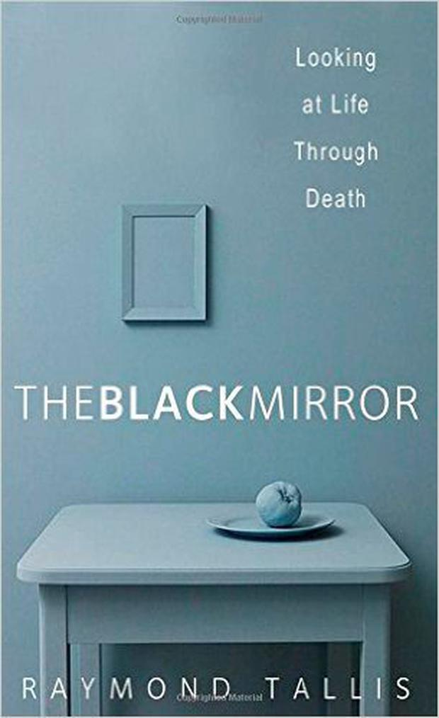the black mirror.jpg