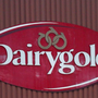 Dairygold's earnings before interest, tax, depreciation and amortisation (EBITDA) slumped 12.5pc to €41.2m
