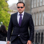 Funds diverted: Acting Health Minister Leo Varadkar. Photo: Mark Condren