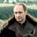 Roose Bolton - is he a vampire?