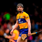 Clare's Tony Kelly will play against Waterford