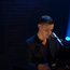 Nathan Carter debuted his single 'Liverpool' on last night's Late Late Show