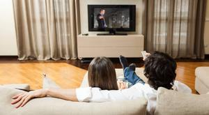 As media consumption habits continue to evolve, the battle for TV budgets is becoming more intriguing.