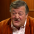 Stephen Fry recently criticised the self-censorship that now prevails in many campuses — including Irish ones — where 'safe spaces' and 'trigger warnings' are popular and invitations are rescinded to liberal speakers to prevent open debate, for fear of causing offence to the easily offended. Photo: YouTube