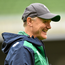 The IRFU won't stand in the way if Joe Schmidt is offered the job of leading the Lions in New Zealand. Photo: Matt Browne/Sportsfile
