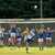 Maria Delahunty, Waterford, scores the equalising point in the last minute of the game against Tipperary Photo: Sportsfile