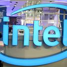 Intel announced last week it was shedding 12,000 jobs globally due to lack of demand for its PC computer chips. Stock photo: Reuters
