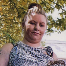Katherine (Catherine) Sweeney (36) has been missing since April 24.