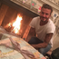 David Beckham turns 41 today. Photo: Instagram
