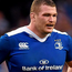 Jack McGrath has been short-listed for the IRUPA Player's Player of the Year award Photo: Brendan Moran / SPORTSFILE