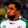 Bundee Aki Photo: Stephen McCarthy / SPORTSFILE