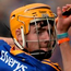 Cian Darcy of Tipperary. Photo: Dáire Brennan/Sportsfile