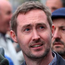 Sinn Féin's Eoin Ó Broin criticised the housing agreement Photo: Niall Carson/PA Wire