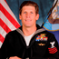 US Navy SEAL Charles Keating IV who was killed during an Isil attack Photo: AFP PHOTO / NAVY MEDIA CONTENT OPERATIONS (NMCO)