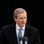 Enda Kenny. Photo: Stephen Collins/Collins Photos