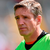 Armagh manager Kieran McGeeney (SPORTSFILE)